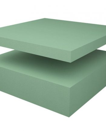 Craftfoam-Green
