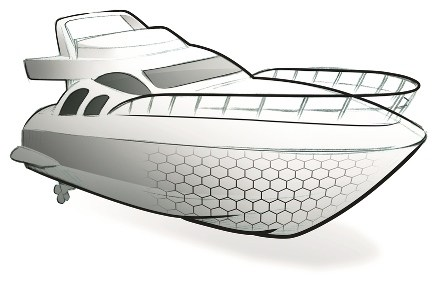ThermHex-honeycomb-boat-applications-web
