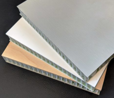 Introducing-Our-New-Range-of-Lightweight-Structural-Sandwich-Panels