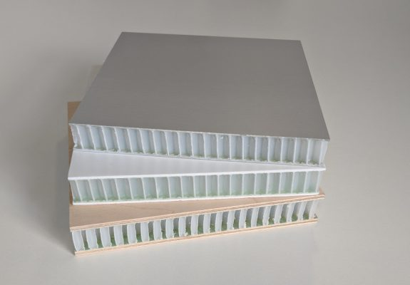 Lightweight-Panels-for-a-Variety-of-Applications