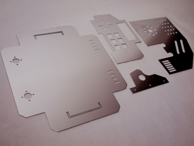 cnc-punched-or-slit-aluminium-sheets