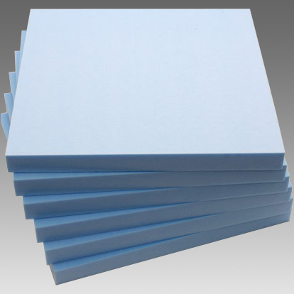 craftfoam_blue_hp