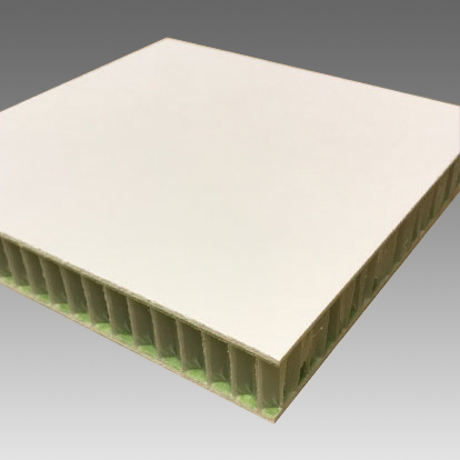 lightweight_sandwich_panels_hp